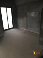 东西湖区 金银湖别墅  4室3厅2卫 214.2㎡,武汉东西湖区金银湖东西湖区环湖路69号二手房4室 - 亿房网