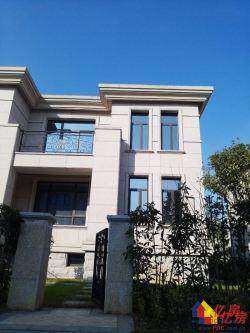 独栋别墅,免佣代理,新房流程,不限购