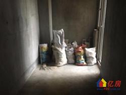 世纪万通曼谷 毛坯空中别墅带超大露台 买一层送一层 随时看房