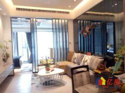 新房后湖8号线塔子湖站47平小户型公寓办公自住均可