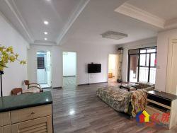 特价房低于市场价二十万 王家湾中央生活区通透大气三房 急售
