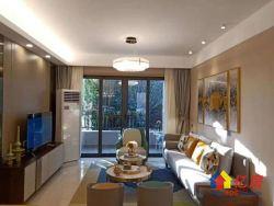 新房,无任何费用,首付三十万起,随时看房单价1.2带精装修