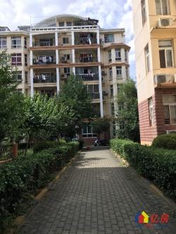 新澳阳光城通透2房,中间楼层,满2,后期费用少,急卖 随时看