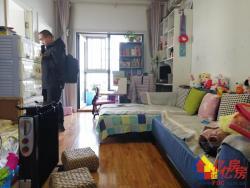 福星城全南户型精装两房生活配套齐全医疗购物方便可改三房