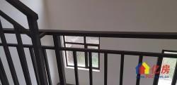 世茂龙湾 毛坯边户别墅 花园大 全小区低价格的一套随时看房