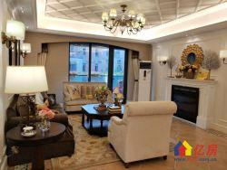 用住宅价圆您的别墅梦,都会湖墅,超大赠送空间,超高性价比