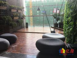 新房在售丶时代新世界丶70年58平住宅丶崇仁路小學丶双墩地铁