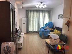 硚口区 古田四路香港映像小区一期 3室2厅1卫 117㎡经典户型
