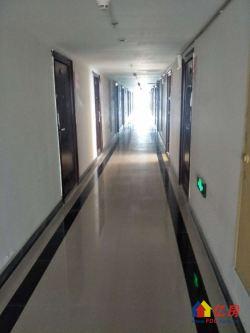 光谷永利汇 无缝对接2号线杨家湾站 精装修成熟现房 名校环绕