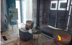 武汉江山 3室2厅2卫 豪华装修 临近地铁 治安全面