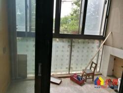 恋湖家园电梯房,产权清晰,证满后期税费低,方便看房,拎包住