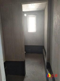 5期 毛坯三房 房型好 南北通透 随时看房 有钥匙