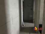 园林路地铁口金地自在城永旺对面 武丰家园 中高楼层有钥匙,武汉洪山区仁和路团结大道地铁4号线园林站附近二手房3室 - 亿房网