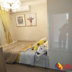 三室两厅精装修一线湖景房户型采光直接认购!