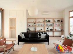 一手新房,开发商直售大四房,精装修湖景房