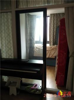 美  联奥园二期婚装洋房,户型佳格局好,好房不等的,看谁快手