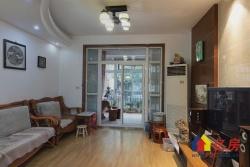幸福人家北苑,公摊小,精装三房,户型正产权清晰。