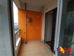 武汉客厅公寓4条地铁线交汇处带阳台现房交付拎包入住!