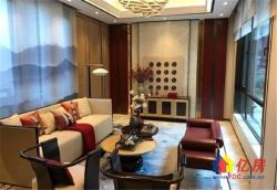 ,国风合院别墅,电梯5层带200平院子,2车库,大露台