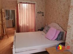 江岸区 台北香港路 高雄小区 2室2厅2卫  108.5㎡