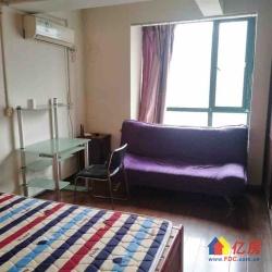 黄孝河路育才二小旁 雅琪公寓 40.46平米总价65万,0首付