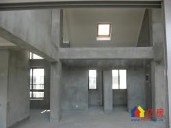 江夏区 保利十二橡树庄园 大五房 旁边枫叶学校
