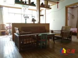 鲁巷科技苑中间楼层 2室2厅 99㎡报价162万诚心卖看房有钥匙