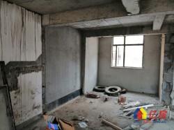 蔡甸区 中法新城 世茂龙湾别墅 4室2厅3卫