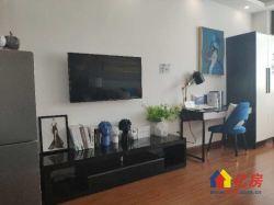 保利城项目 二环边地鉄口  精装修小户型 送家具家电 准现房