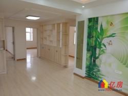新洲区 阳逻 阳逻机场路花园 3室2厅1卫  88.18㎡