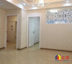 仁义社区 3楼正规两房 有 带装修 不限套数