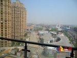 航天双城VISA公馆 单价12000多 42平看江户型,武汉江岸区二七江岸区解放大道168号二手房1室 - 亿房网