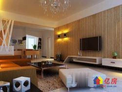 汉阳碧桂园晴川府临江总裁式公寓随时可看新房直接认购