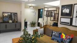 一手新房直售  众圆商圈 毗邻江滩 中冶39大街精装三房