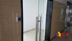 东湖高新区 关山大道 光谷大道保利茉莉公馆LOFT公寓品牌装修办公出租个人房源 2室2厅1卫 90㎡