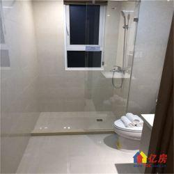 光谷东 葛店南新城汇隽 开发商直售  知名开发商