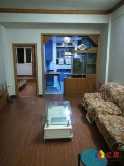 新3506社区 两室两厅 南北通透 入手一层得两层 双倍收租