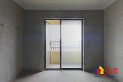 次新小区正规三居室 高楼层.视野开阔 . 前后无遮挡 .