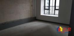 汉阳区 墨水湖 招商公园1872 4室2厅2卫  165㎡
