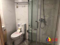 青山 绿地大都荟 地铁5号线 不限购可贷款 自住皆宜复试3房