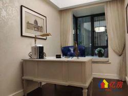 好地段好户型好价格,豪宅不二之选,一线品牌开发,直接认购!