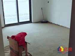 钰龙湾全新毛坯房 房龄新 随意装修 小户型总价低