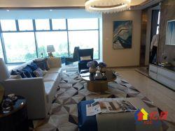 武汉江山清盘钜惠,一线江景,少量中高楼层可选,仅40套机会房