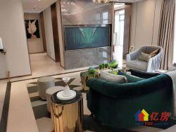 武汉江山,房源真实,价格超值,这样的好房子你还犹豫什么呢