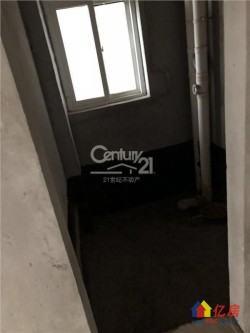 湘龙鑫城,毛坯三房,通透户型,带双阳台,两证齐全,有钥匙