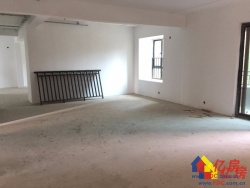金桥汇二期四房两厅南北通透大户型次新小区低总价.