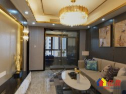 徐东大街汪家墩地铁口旁 国际城3期 居家3室 中间楼层 诚售