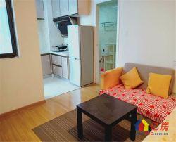 丽岛2046精装一室,次顶层视野好,诚心出售