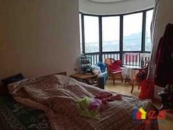 东西湖区 金银湖 恋湖家园五期 3室2厅1卫 120平米