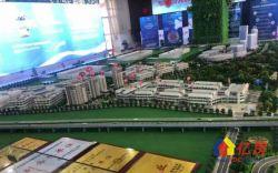 全产业汽车专业市场,武汉国际汽车城旺铺,开发商直售